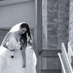 Deering_Estate_Wedding-211