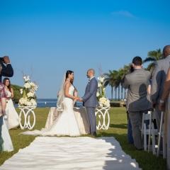 Deering_Estate_Wedding-236
