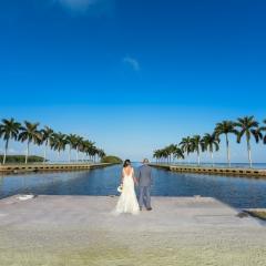 Deering_Estate_Wedding-337