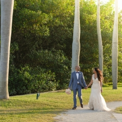 Deering_Estate_Wedding-348