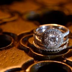 Deering_Estate_Wedding-36