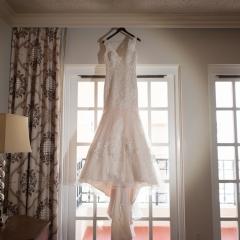 Deering_Estate_Wedding-39