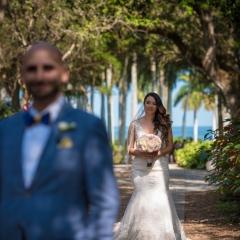 Deering_Estate_Wedding-42