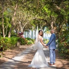 Deering_Estate_Wedding-46