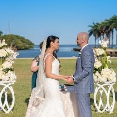 Deering_Estate_Wedding-50