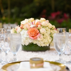 Deering_Estate_Wedding-51