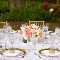 Deering_Estate_Wedding-54