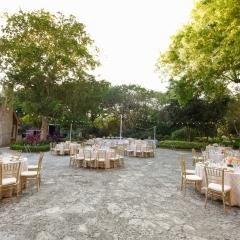 Deering_Estate_Wedding-55