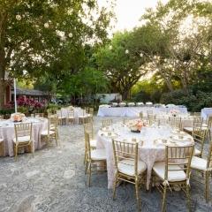 Deering_Estate_Wedding-60