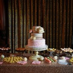 Deering_Estate_Wedding-67