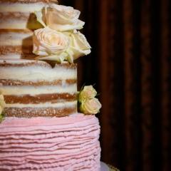 Deering_Estate_Wedding-69