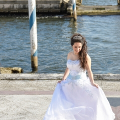 Quinceanera_Session_Vizcaya_Miami-117