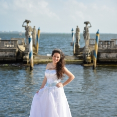 Quinceanera_Session_Vizcaya_Miami-20