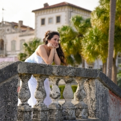 Quinceanera_Session_Vizcaya_Miami-26