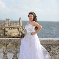 Quinceanera_Session_Vizcaya_Miami-93