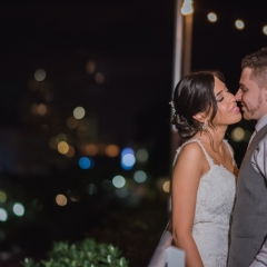 Wedding Pictures at Hilton Bentley Miami-103