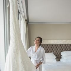Wedding Pictures at Hilton Bentley Miami-19