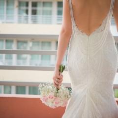 Wedding Pictures at Hilton Bentley Miami-22-2