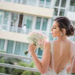 Wedding Pictures at Hilton Bentley Miami-23-2