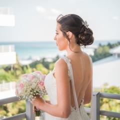 Wedding Pictures at Hilton Bentley Miami-24-2