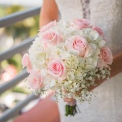 Wedding Pictures at Hilton Bentley Miami-24