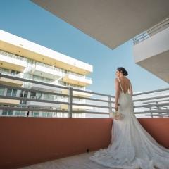 Wedding Pictures at Hilton Bentley Miami-28