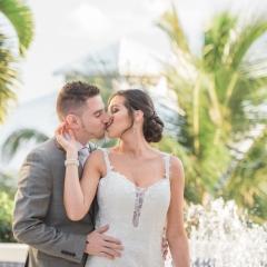 Wedding Pictures at Hilton Bentley Miami-45
