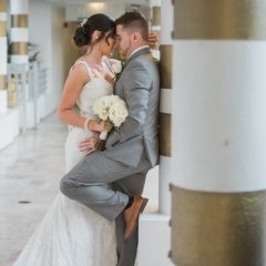 Wedding Pictures at Hilton Bentley Miami-48