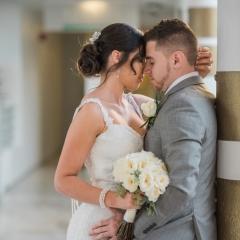 Wedding Pictures at Hilton Bentley Miami-49