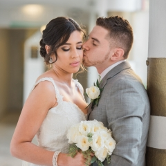 Wedding Pictures at Hilton Bentley Miami-51
