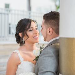 Wedding Pictures at Hilton Bentley Miami-52