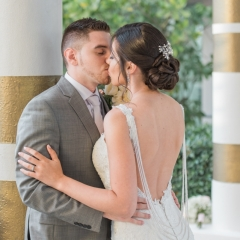 Wedding Pictures at Hilton Bentley Miami-54