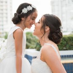 Wedding Pictures at Hilton Bentley Miami-56