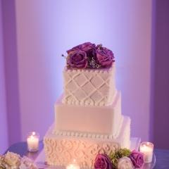 Wedding Pictures at Hilton Bentley Miami-58
