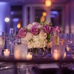 Wedding Pictures at Hilton Bentley Miami-60