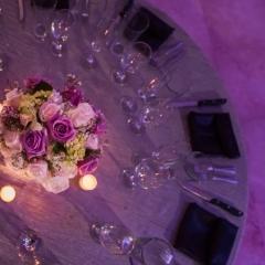 Wedding Pictures at Hilton Bentley Miami-61