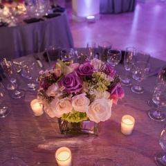 Wedding Pictures at Hilton Bentley Miami-62