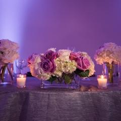 Wedding Pictures at Hilton Bentley Miami-63