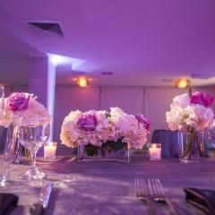 Wedding Pictures at Hilton Bentley Miami-64