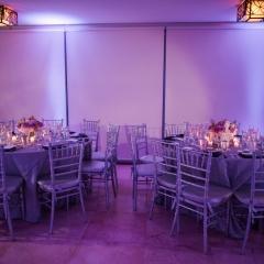 Wedding Pictures at Hilton Bentley Miami-66