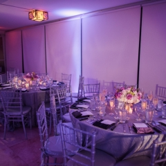 Wedding Pictures at Hilton Bentley Miami-67