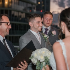 Wedding Pictures at Hilton Bentley Miami-81