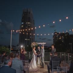 Wedding Pictures at Hilton Bentley Miami-87