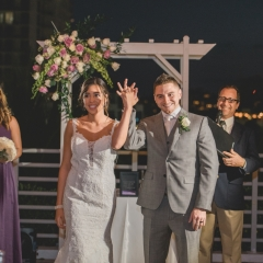 Wedding Pictures at Hilton Bentley Miami-91