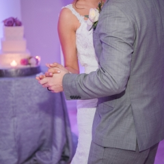 Wedding Pictures at Hilton Bentley Miami-98