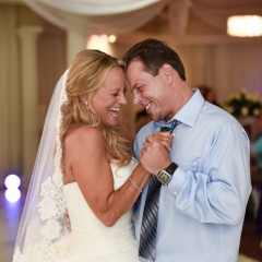 Wedding at Floridian Ballroom-14