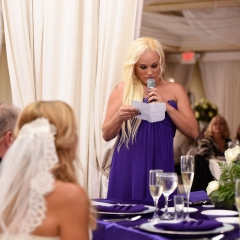 Wedding at Floridian Ballroom-15
