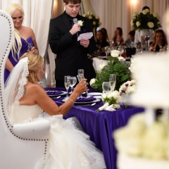 Wedding at Floridian Ballroom-16