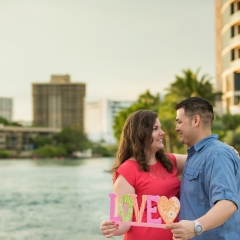 Engagement-pictures-Beach-7-Recovered