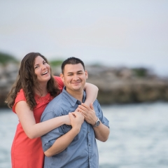 Engagement_pictures_beach-3